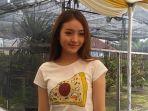 natasha-wilona_20170127_172941.jpg