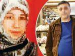 necdet-istrinya-ilkay-y-yang-kini-menjadi-topik-berita-di-turki-karena-perceraian-mereka.jpg