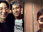 neymar-dan-jackie-chan_20170801_093526.jpg