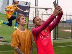 neymar-dan-justin-beiber_20161122_230713.jpg
