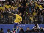 neymar_20170329_213323.jpg