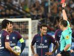 neymar_20180308_232600.jpg