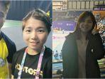 ng-weng-chi-memberi-dukungan-pada-kevin-sanjaya-sukamuljo_20180926_170705.jpg