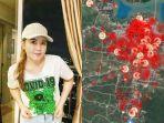 ngaku-merinding-saat-melihat-peta-zona-merah-penyebaran.jpg