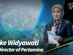 nicke-widyawati-dirut-pertamina_20180422_193716.jpg