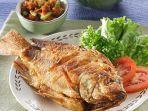nila-goreng-sambal-petai-menu-praktis-keluarga.jpg