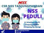 nss-tanjungpandan29.jpg