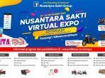 nss-virtual-expo-23-3409.jpg