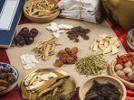 obat-herbal-china-yang-efektif-untuk-covid-19.jpg