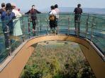 obyek-wisata-skywalk.jpg