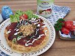 okonomiyaki-hiroshima-style-menu-sarapan-praktis-ala-negeri-sakura.jpg