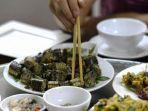 olahan-daging-ular-di-sebuah-restoran-di-yen-bai-vietnam_20180911_124451.jpg