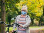olahraga-bersepeda-bagi-penyandang-diabetes.jpg