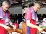 orang-jepang-jual-takoyaki-seharga-rp-5-ribu-2.jpg