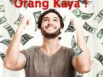 orang-kaya_20160714_182215.jpg