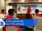 palang-merah-indonesia-pmi-kabupaten-belitung-mengadakan-pelatihan-spesialisasi.jpg