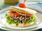 pancake-burger-menu-sarapan-bergizi-favorit-si-kecil.jpg