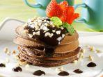 pancake-cokelat-kacang-dijamin-bikin-si-kecil-tak-lagi-malas-sarapan.jpg