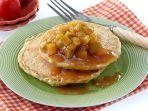 pancake-oatmeal-saus-apel-karamel.jpg