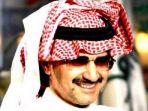 pangeran-alwaleed-bin-talal_20171106_095825.jpg