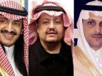 pangeran-arab_20170816_232337.jpg