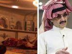 pangeran-arab_20181021_122214.jpg