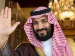 pangeran-mohammed-bin-salman-al-saud_20180529_212027.jpg