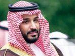 pangeran-mohammed-bin-salman-putra-mahkota-baru-kerajaan-arab-saudi_20180316_184758.jpg