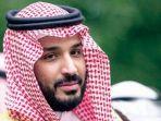 pangeran-mohammed-bin-salman-putra-mahkota-baru-kerajaan-arab-saudi_20181102_135048.jpg