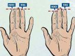 panjang-jari-telunjuk-menurut-ilmuwan-oxford-university.jpg
