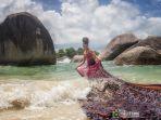 pantai-dan-batik-belitong_20161208_230011.jpg