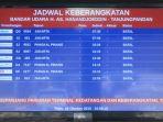 papan-informasi-penerbangan-di-bandara-has-hanandjoeddin_20181009_183102.jpg