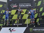 para-juara-motogp-catalunya-2020-di-podium.jpg