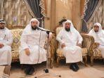 para-muadzin-masjidil-haram-menerima-delegasi.jpg