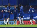 para-pemain-chelsea-merayakan-gol-saat-melawan-sheffield-united.jpg