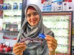 para-peserta-bisa-beli-kacamata-ditanggung-bpjs-kesehatan_20180921_101845.jpg