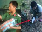 para-tentara-di-vietnam-memakai-pembalut-wanita-sebagai-alas-sepatu-bot-mereka_20180816_150318.jpg
