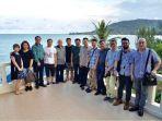 para-travel-agent-asal-china-saat-berkunjung-ke-tanjung-pesona-beach-resort-and-spa_20180320_152331.jpg