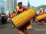 parade-budaya_20151226_133936.jpg