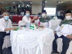pasangan-calon-yang-berkontestasi-pada-pilkada-kabupaten-belitung-timur-2020.jpg