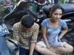 pasangan-kumpul-kebo-wisnu-pratama-dan-ayu-juliani-nababan_20161110_192005.jpg