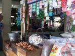 pasar-manggis-setiabudi-jakarta.jpg