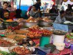 pasar-pabukoan-yang-menjadi-ikon-wisata-kuliner-selama-bulan-ramadan.jpg