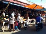 pasar-tanjungpandan_20170629_141635.jpg