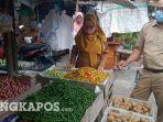 pasar-tradisional-tanjungpandan.jpg