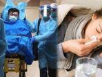 pasien-virus-corona-di-china-kiri-dan-ilustrasi-demam.jpg