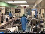 pasien-virus-di-rs-new-york-terpaksa-ditaruh-di-koridor-karena-sudah-over-kapasitas.jpg