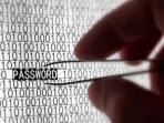 password_20160610_100152.jpg