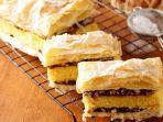 pastry-cake-lapis-sereal-cokelat-enak-bikin-siapapun-tergoda-menyantapnya.jpg