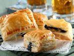 pastry-panggang-pisang-toblerone-bisa-dibuat-sendiri-di-rumah.jpg